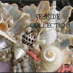 Seaside Collection Pieces